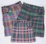 Children's Kilt