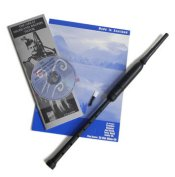 Scottish Bagpipe Chanter Kit
